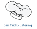 San_Ysidro_catering_button.jpg